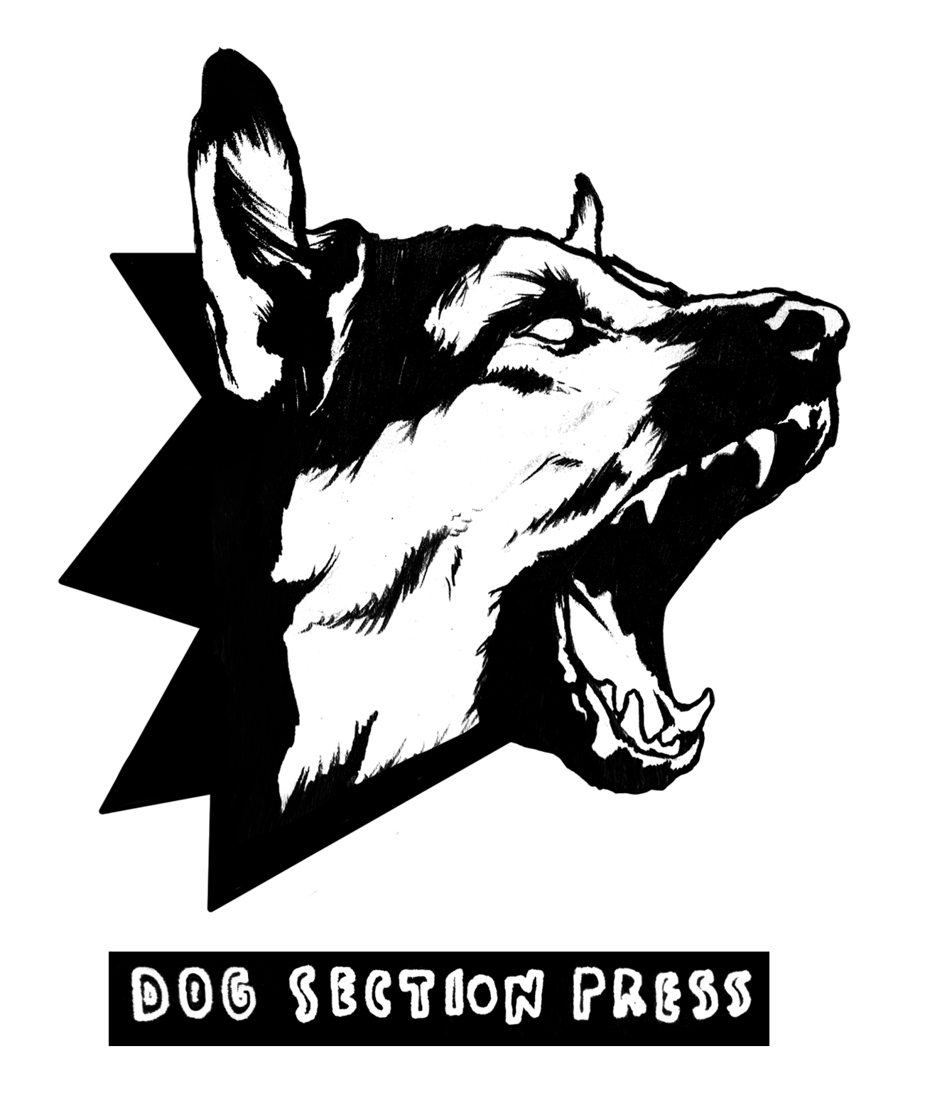 Dog Section Press