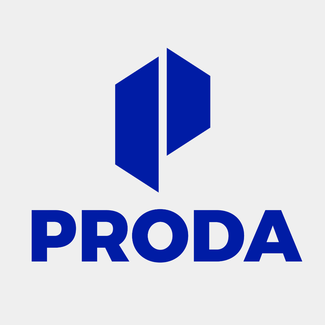 #006 | PRODA LTD