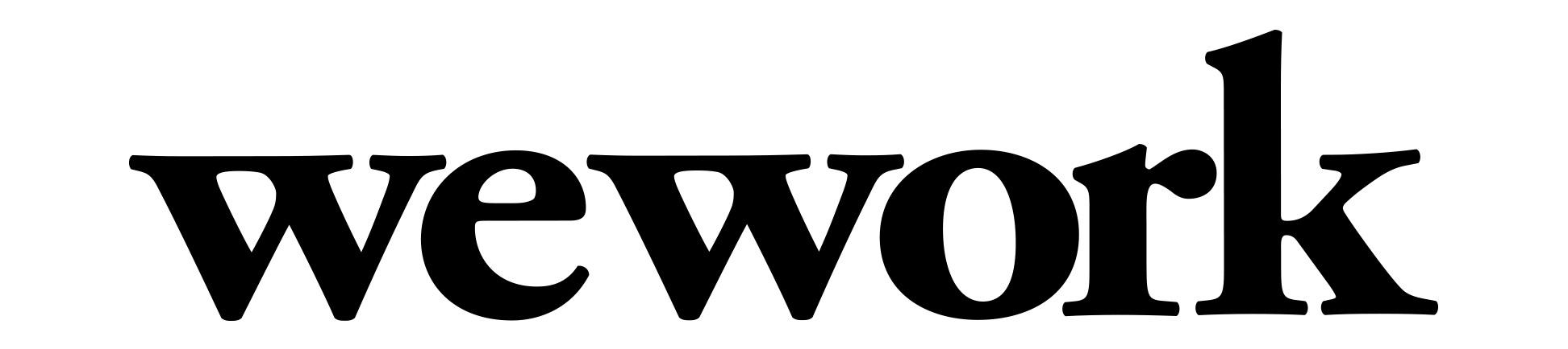 #007 | WeWork