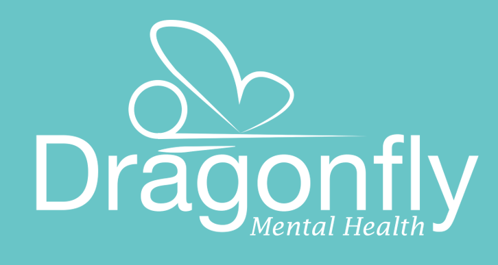 Dragonfly Mental Health, A Global Consortium for Academic Mental Health