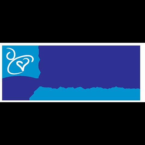 National Caregivers Conference