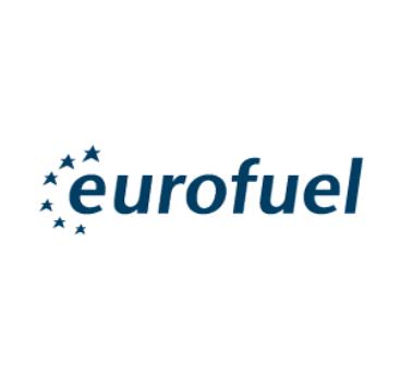 Eurofuel