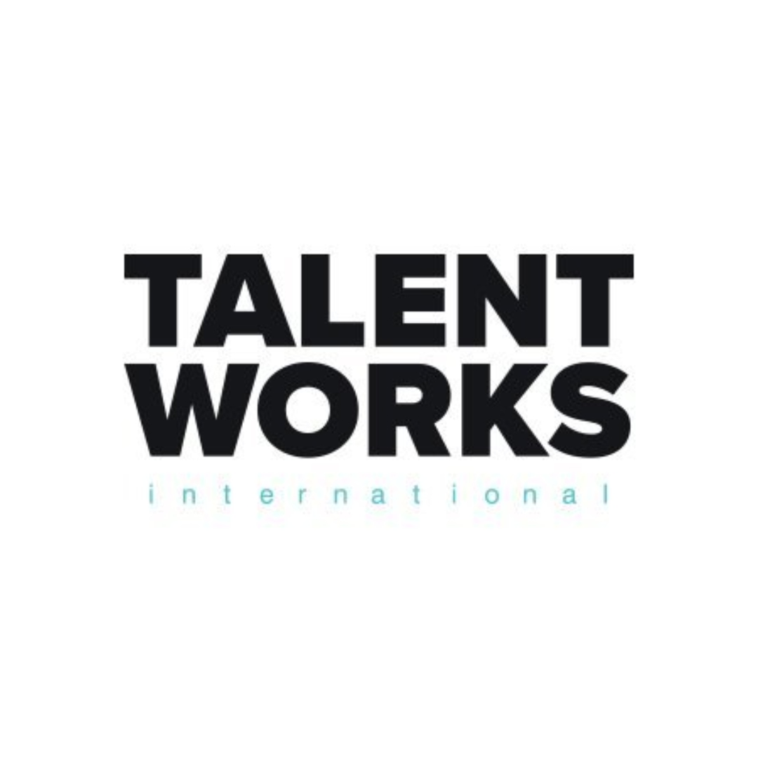 Talent Works International