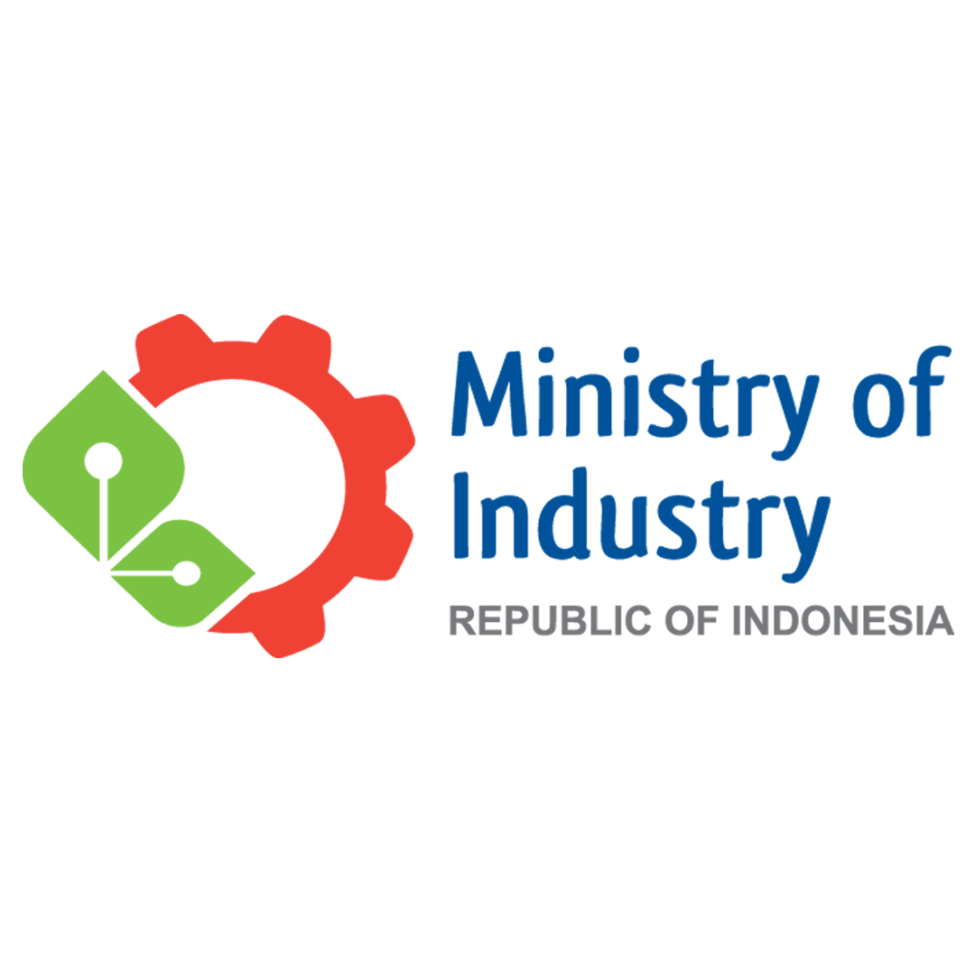 Ministry of Industry, Government of Republic of Indonesia