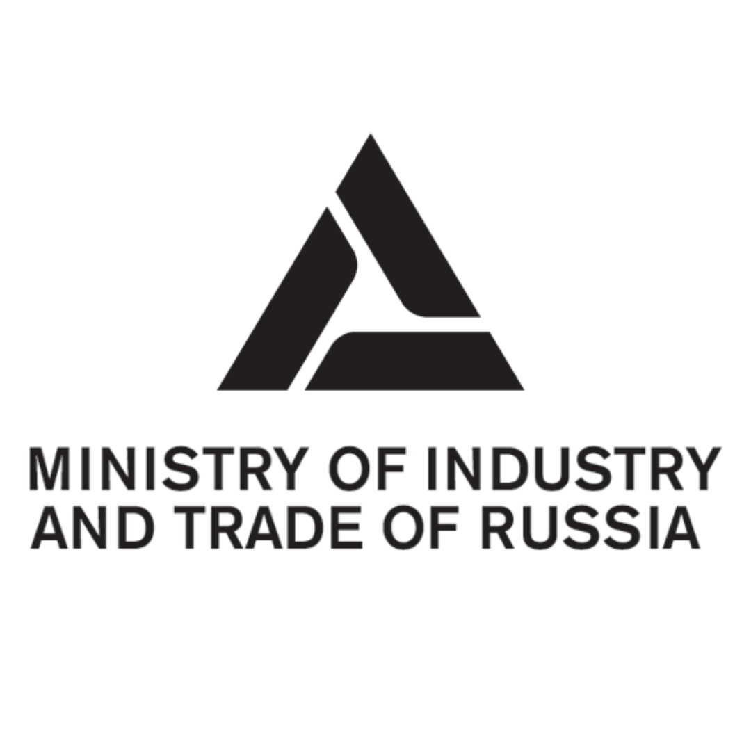 Ministry of Industry and Trade, Russia