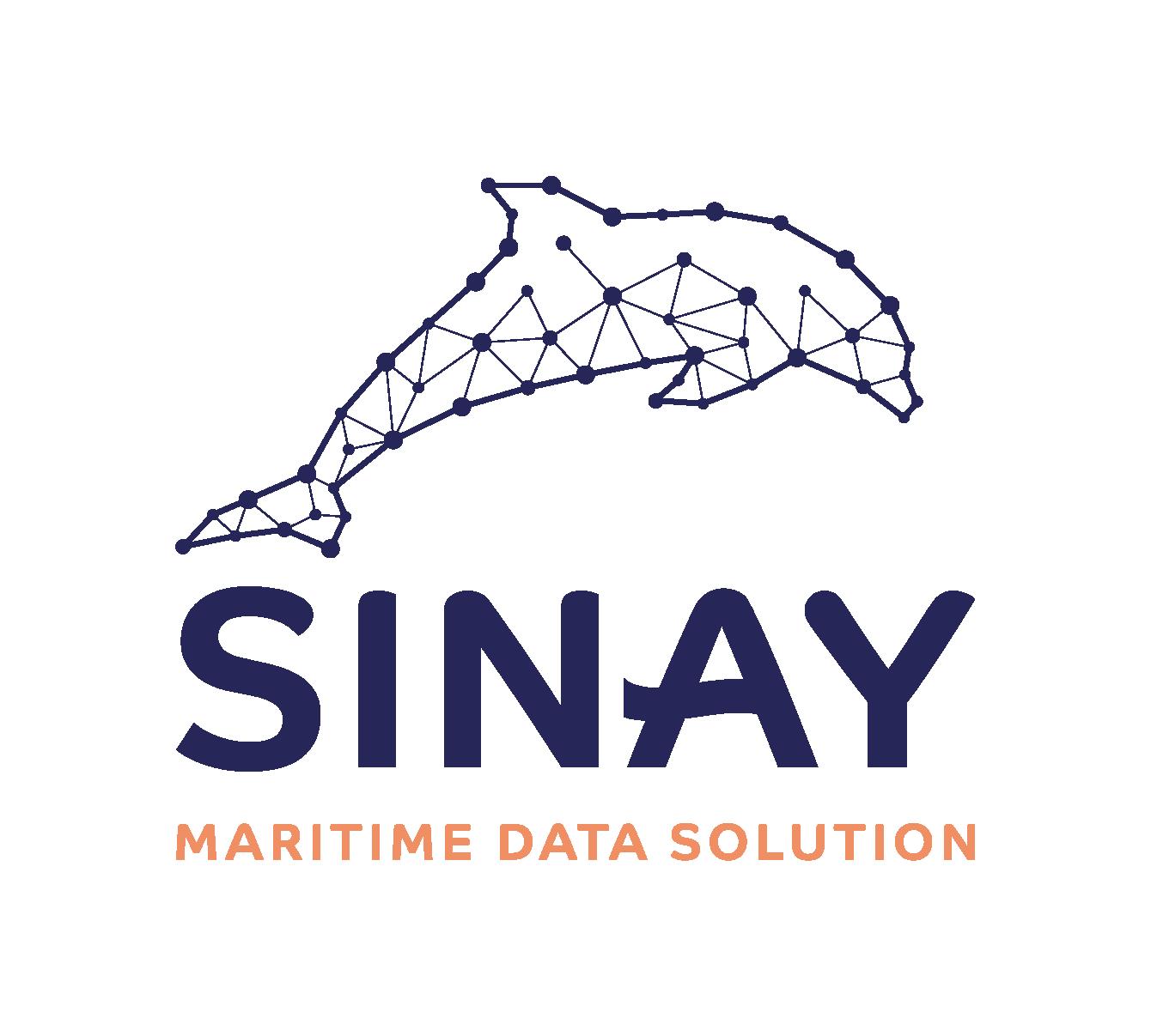 SINAY Maritime Data Platform
