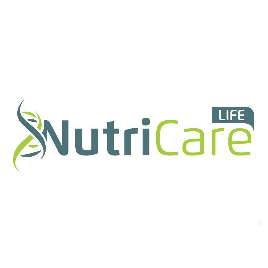 NutriCare.Life