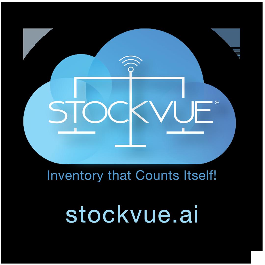 StockVUE.ai