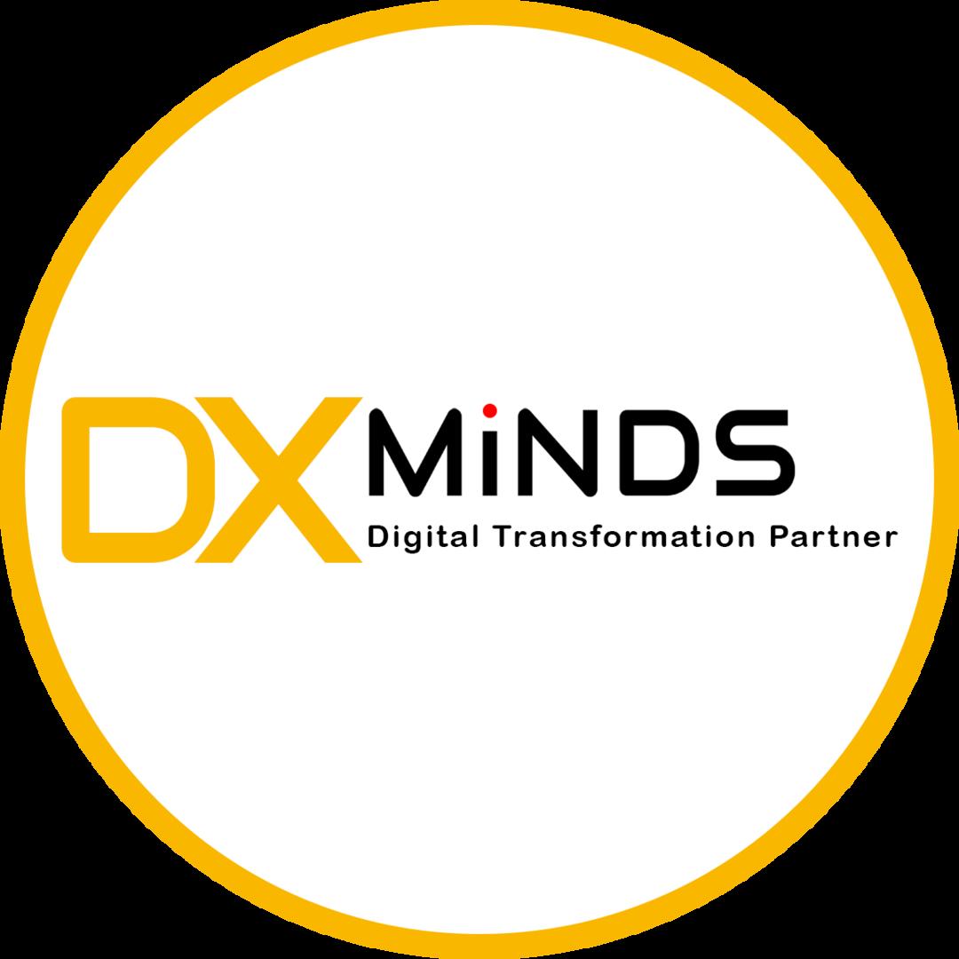DxMinds Technologies Inc.