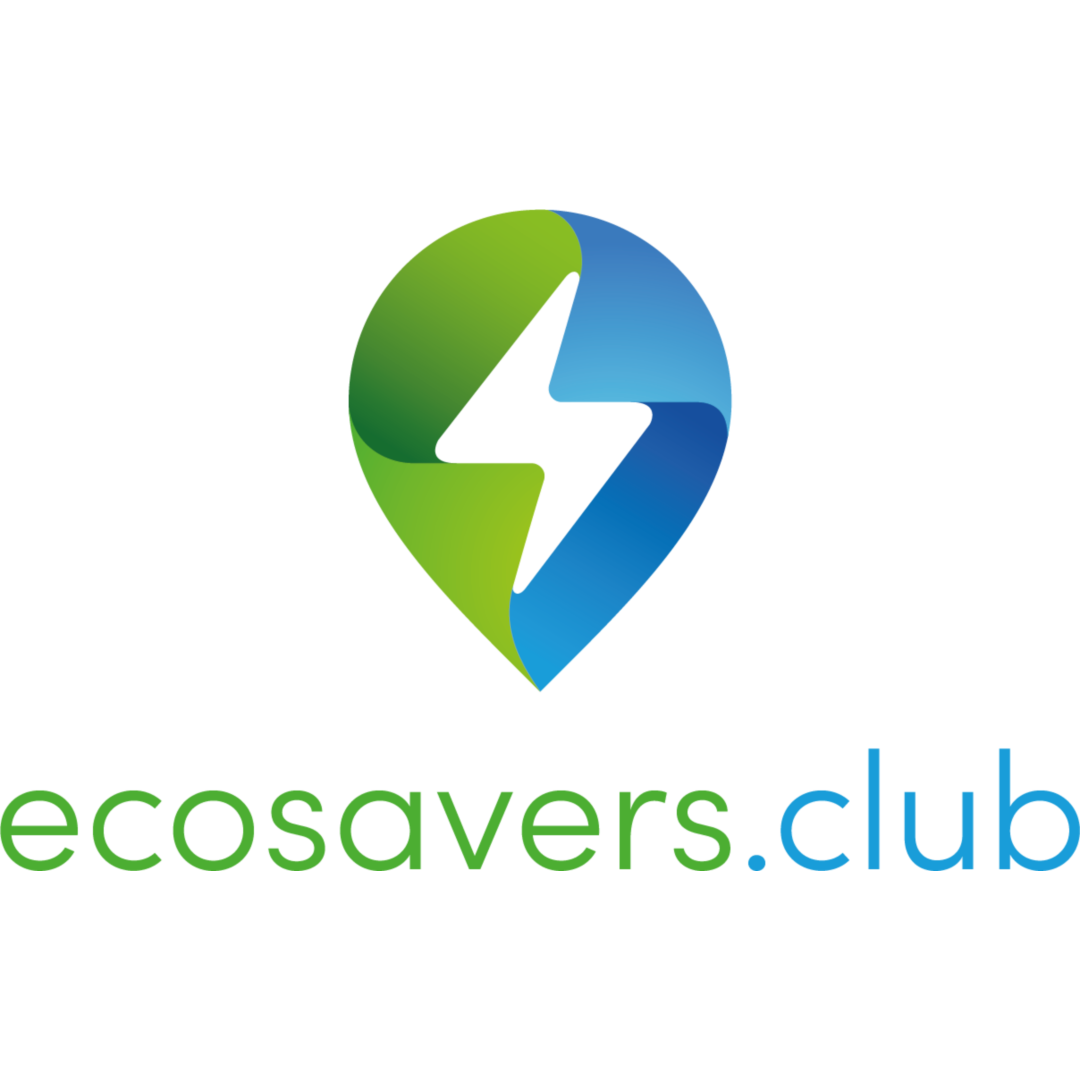 ecosavers club