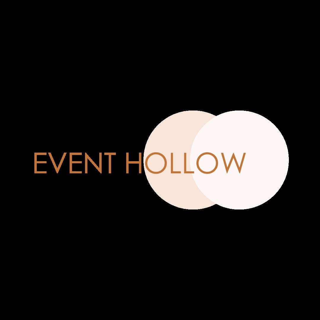 eventhollow.com