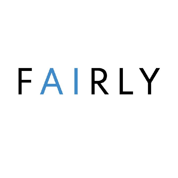 Fairly AI