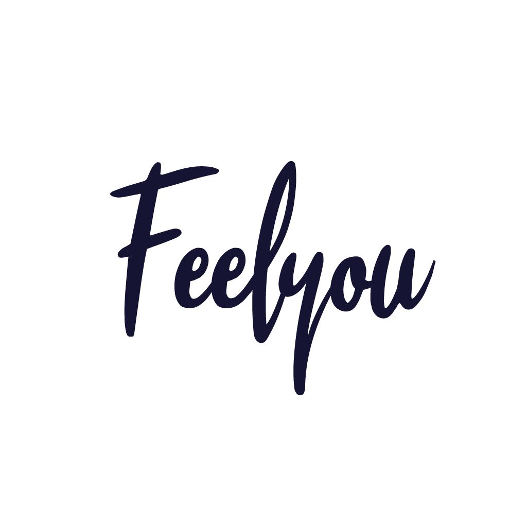 Feelyou