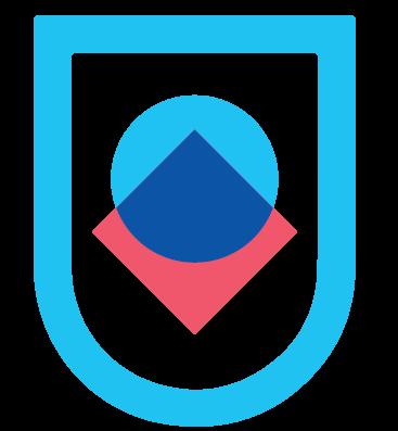 First Online University