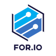 For.io