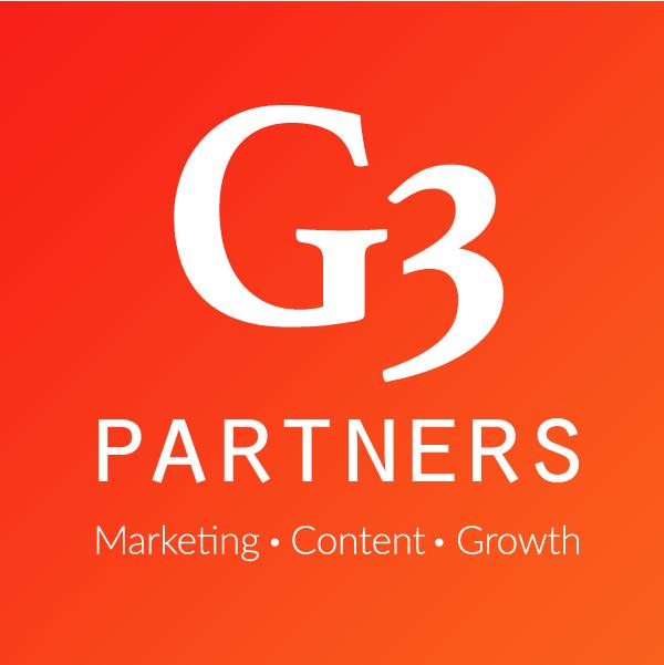 G3 Partners