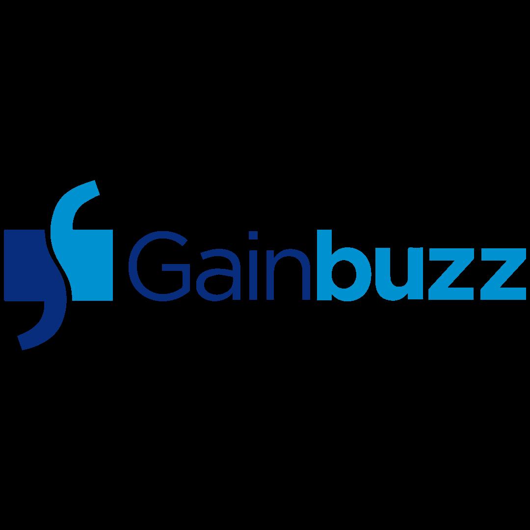 gainbuzz.com