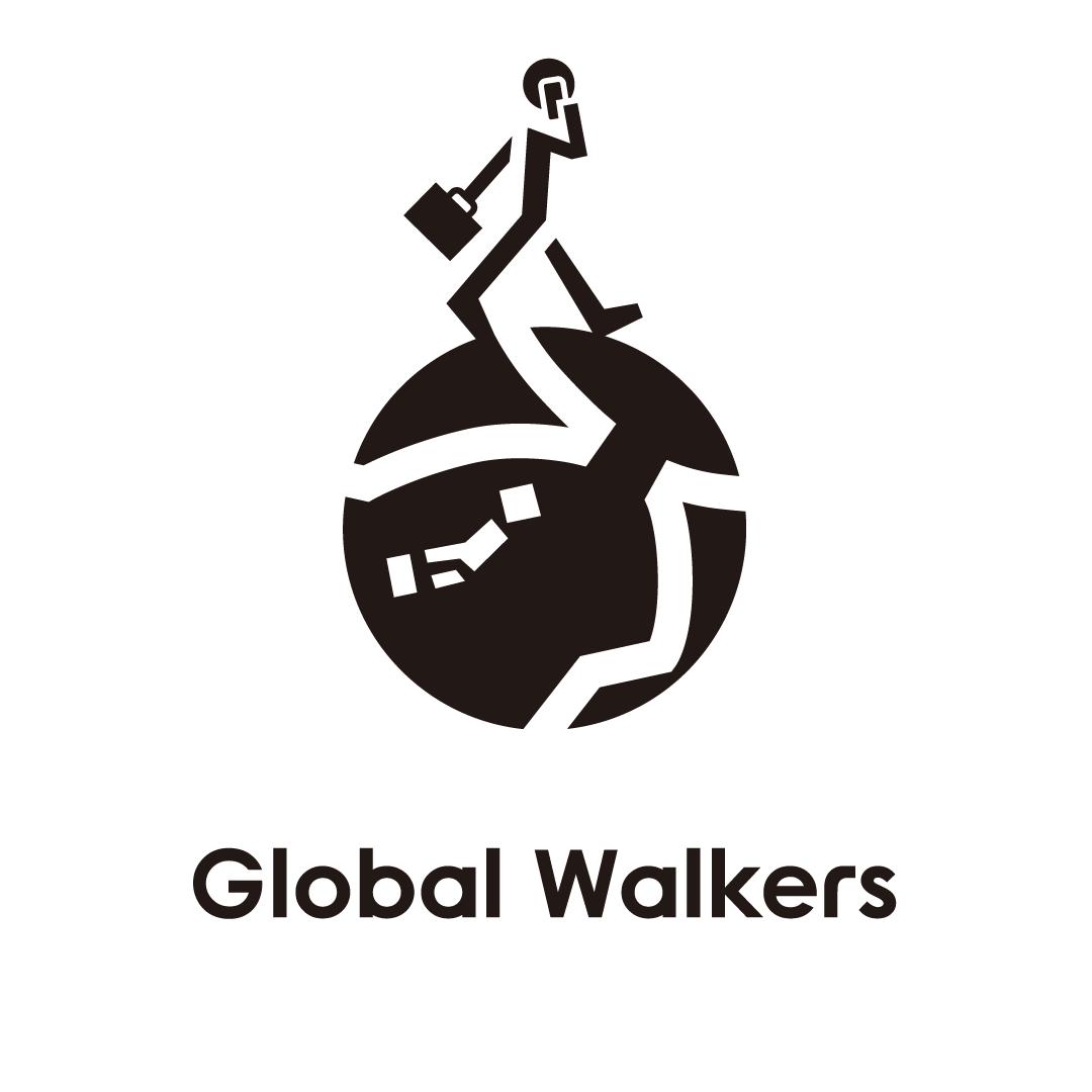 globalwalkers.co.jp