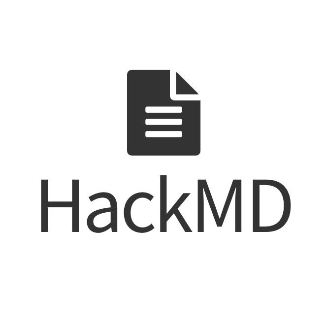 hackmd.io