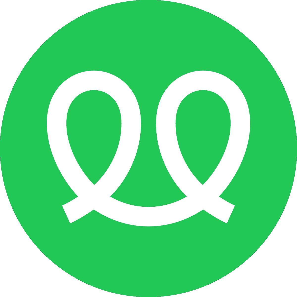 LimeLoop
