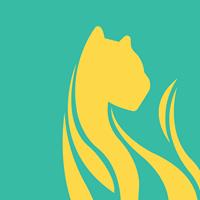 Lioness 👩🔬