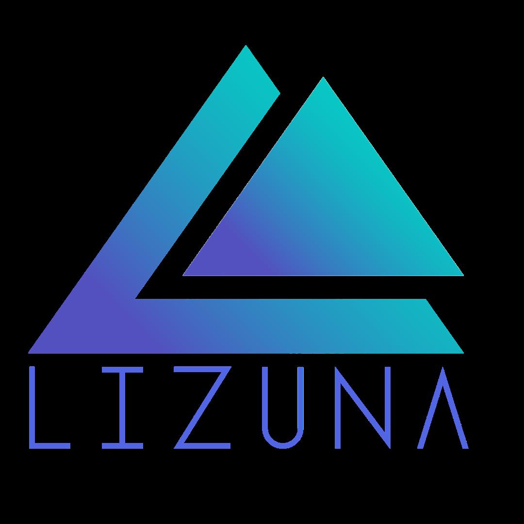 Lizuna