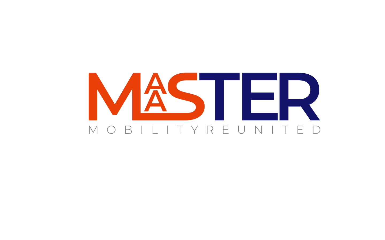 MaaSTER
