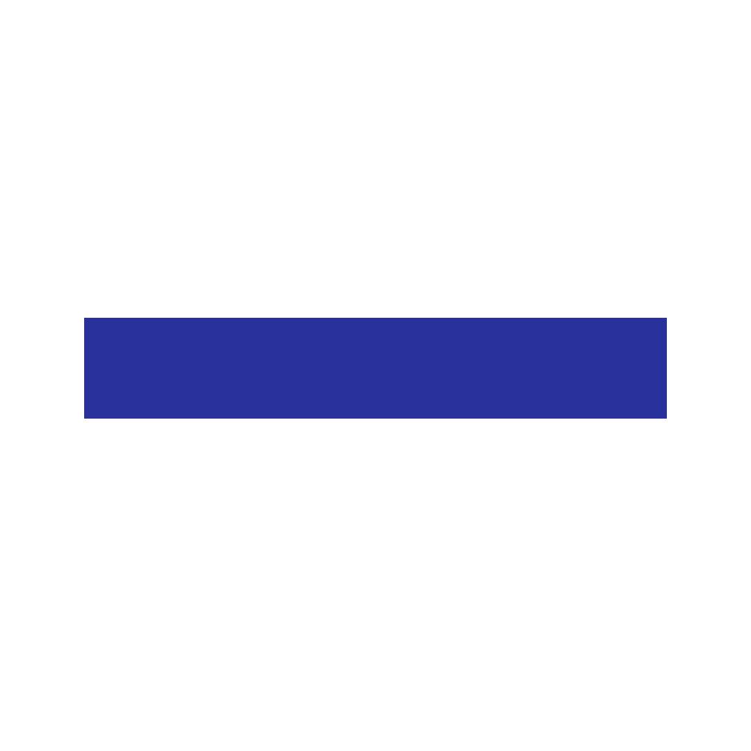 Masarium