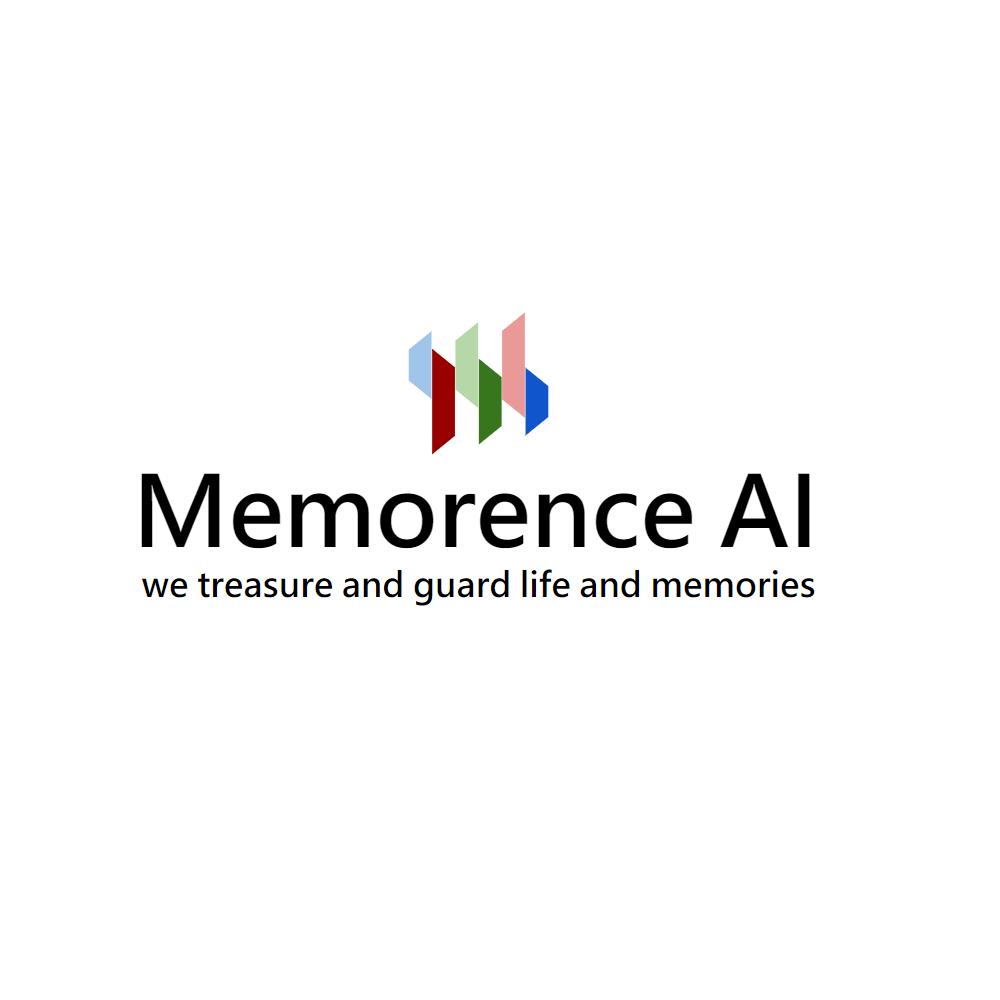 memorence AI