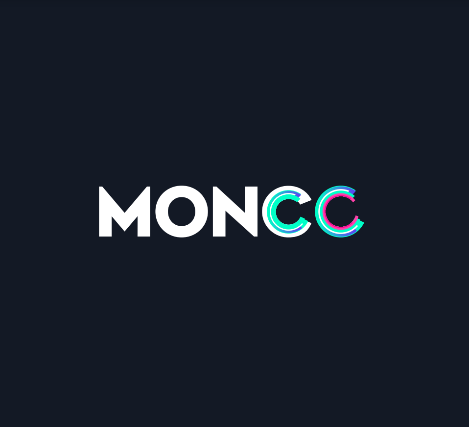 moncc.io
