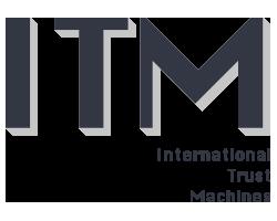 International Trust Machines