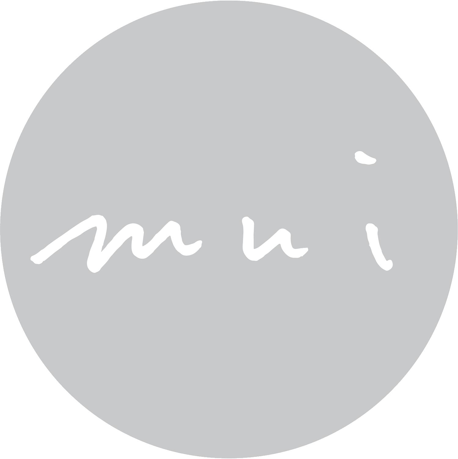 mui Lab, Inc.