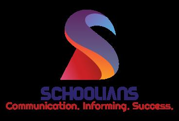 Schoolians App