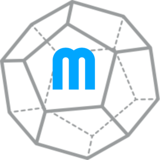 Myneral Labs