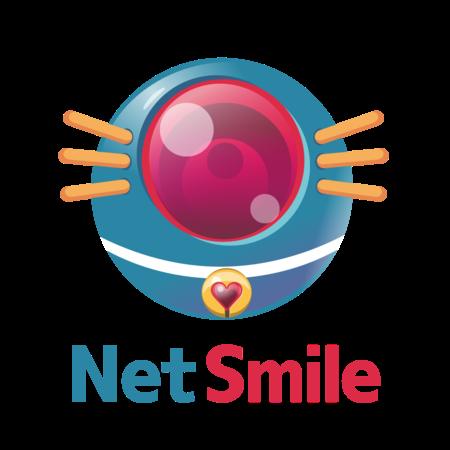Net Smile, Inc.