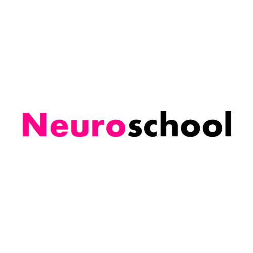 Neuroschool