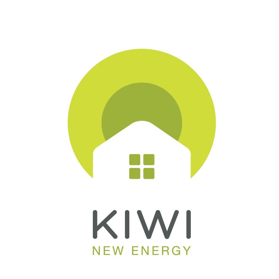 KiWi New Energy