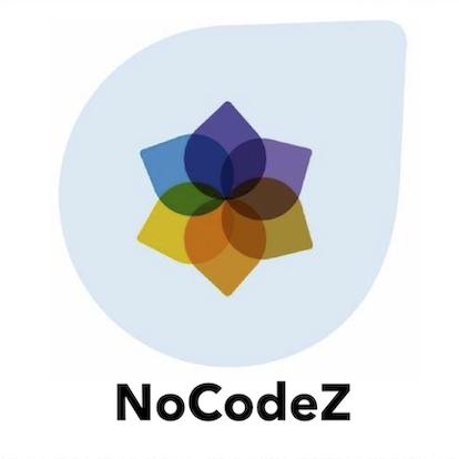 NoCodeZ