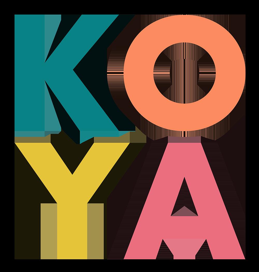 KOYA Innovations
