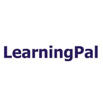 LearningPal Inc.