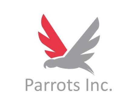 Parrots Inc.