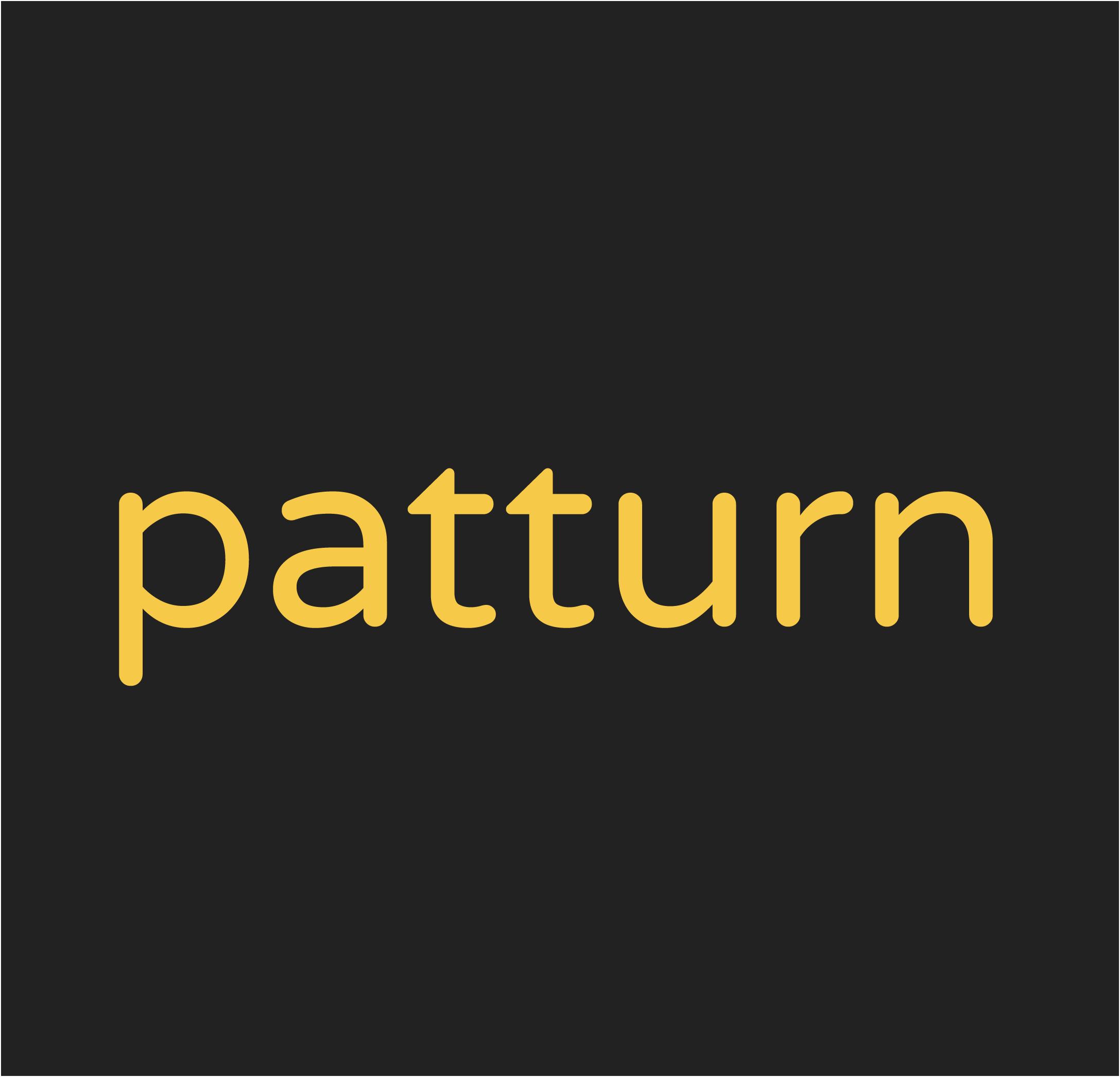 Patturn