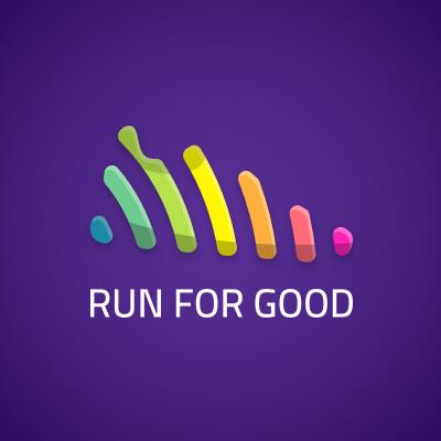 Platform Good