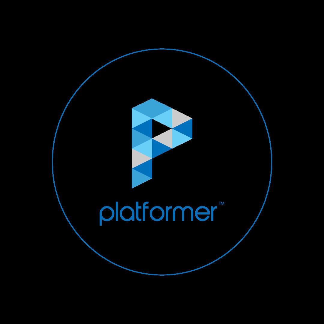 platformer.com