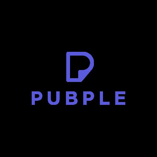 PUBPLE