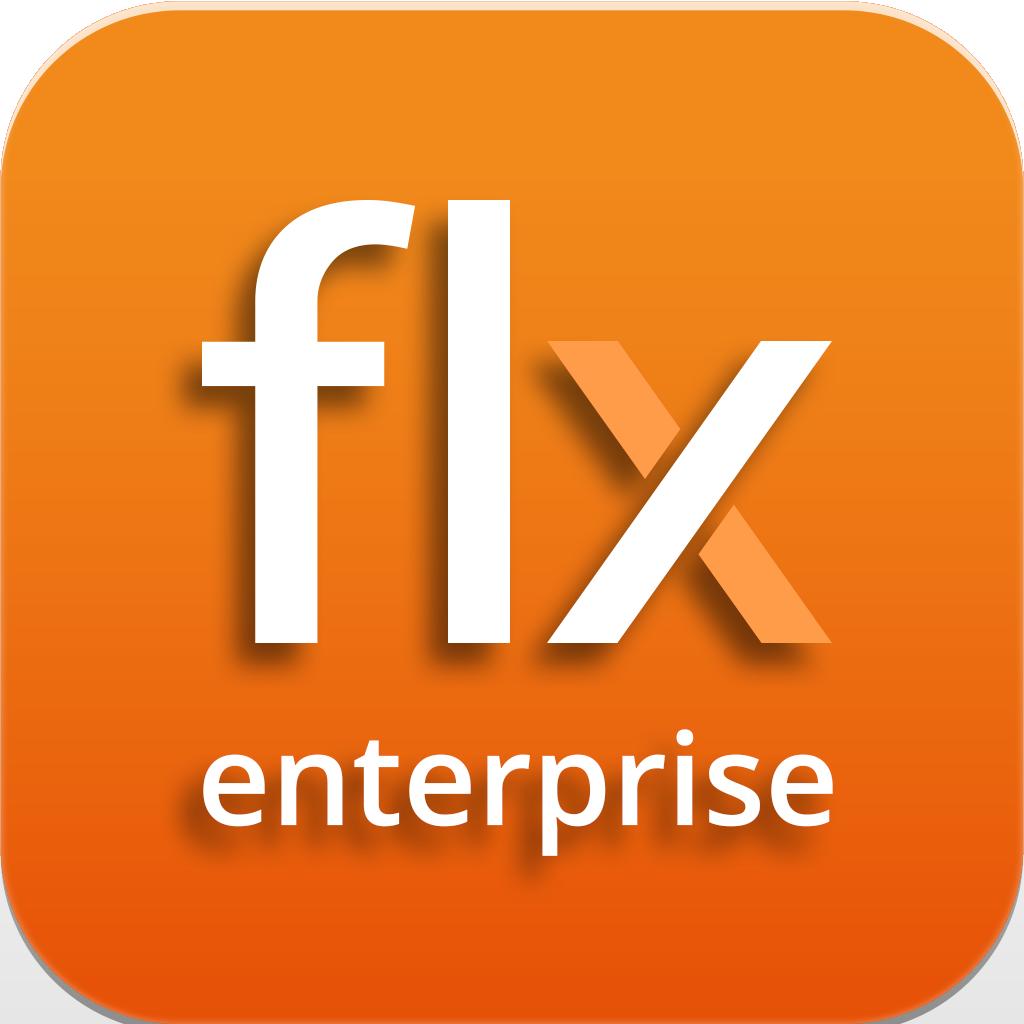 Qnext Corp / FileFlex Enterprise