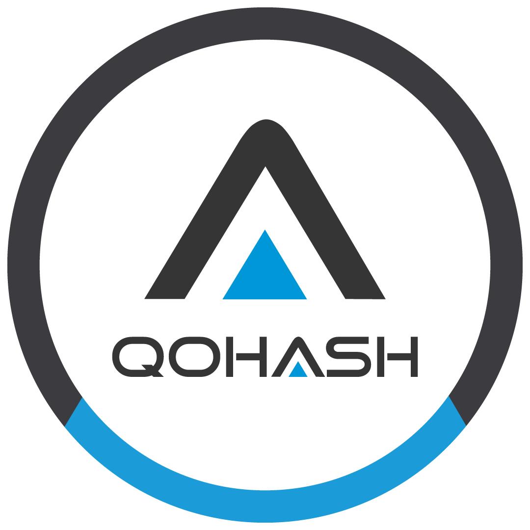Qohash
