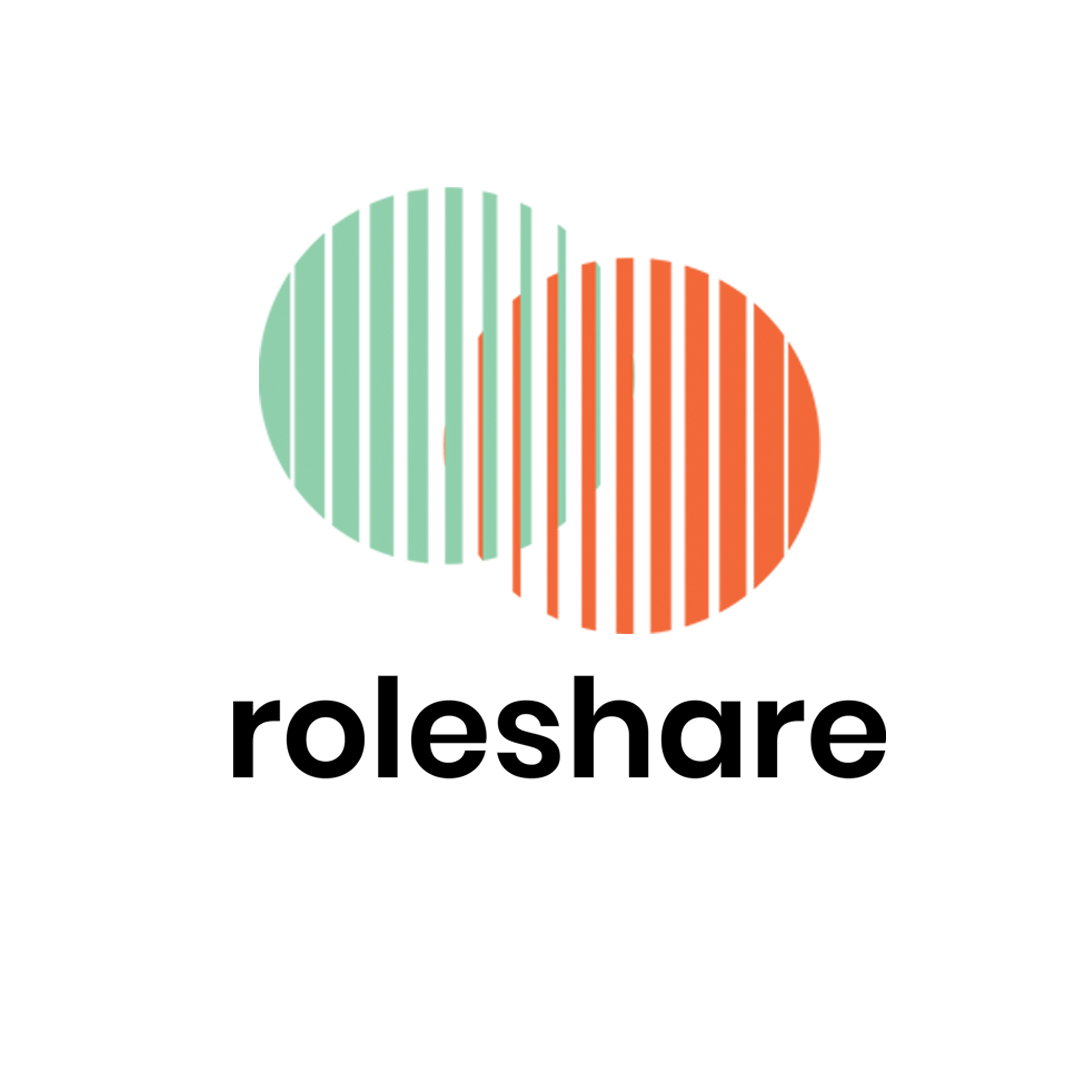 roleshare.com