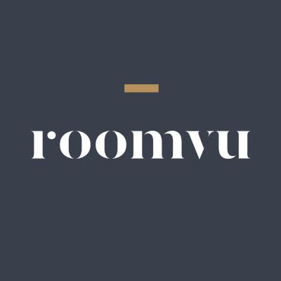 Roomvu