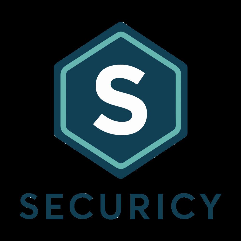 Securicy